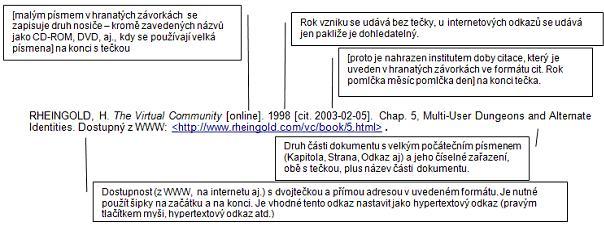 citace2